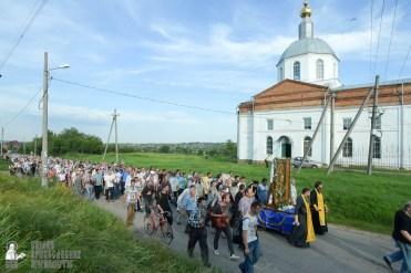 easter_procession_ukraine_0559