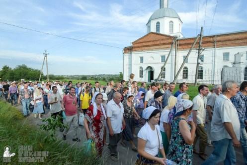 easter_procession_ukraine_0561