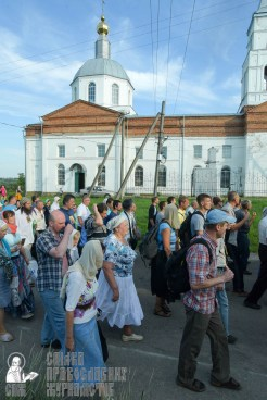 easter_procession_ukraine_0565