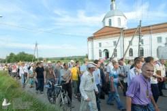 easter_procession_ukraine_0566