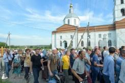easter_procession_ukraine_0567