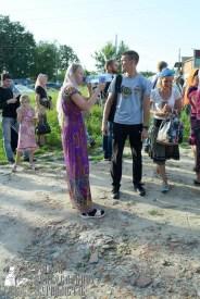 easter_procession_ukraine_0578