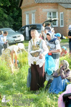 easter_procession_ukraine_0594