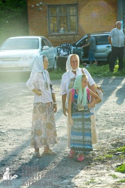 easter_procession_ukraine_0601