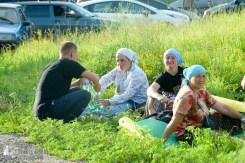 easter_procession_ukraine_0605