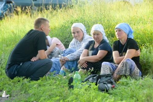 easter_procession_ukraine_0620