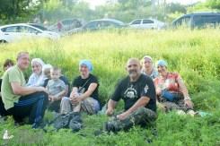 easter_procession_ukraine_0627