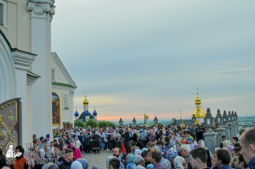 easter_procession_ukraine_an_0005