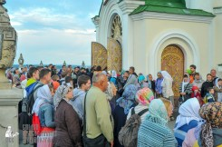 easter_procession_ukraine_an_0006