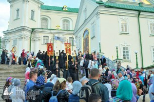 easter_procession_ukraine_an_0008