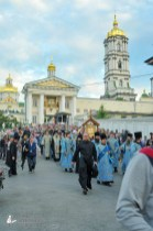 easter_procession_ukraine_an_0020
