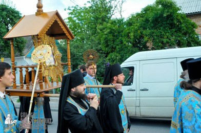 easter_procession_ukraine_an_0029
