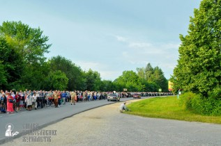 easter_procession_ukraine_an_0032