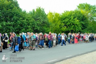 easter_procession_ukraine_an_0033