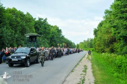 easter_procession_ukraine_an_0039