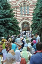 easter_procession_ukraine_an_004