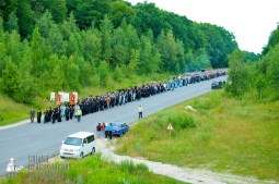 easter_procession_ukraine_an_0042