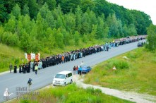 easter_procession_ukraine_an_0043