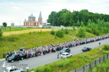 easter_procession_ukraine_an_0047