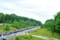 easter_procession_ukraine_an_0050