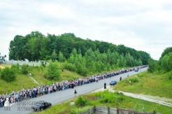 easter_procession_ukraine_an_0051