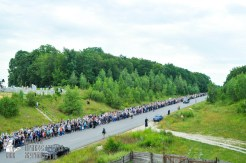 easter_procession_ukraine_an_0052