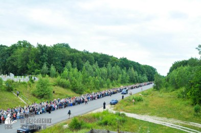 easter_procession_ukraine_an_0053