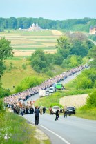easter_procession_ukraine_an_0063