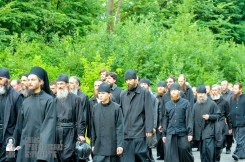 easter_procession_ukraine_an_0067