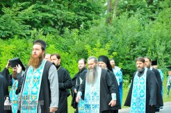 easter_procession_ukraine_an_0069
