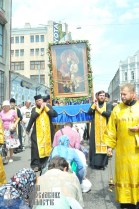 easter_procession_ukraine_an_007
