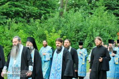 easter_procession_ukraine_an_0070