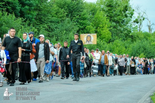 easter_procession_ukraine_an_0084