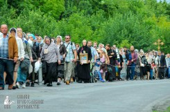 easter_procession_ukraine_an_0085