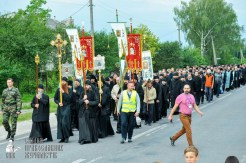 easter_procession_ukraine_an_0087