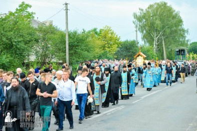 easter_procession_ukraine_an_0093