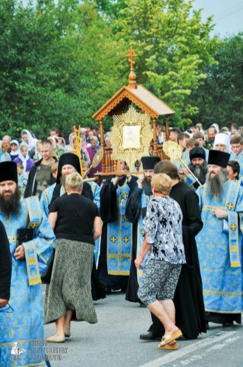 easter_procession_ukraine_an_0094