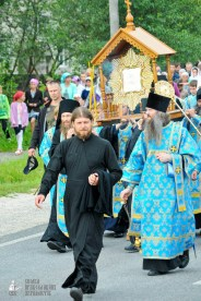 easter_procession_ukraine_an_0096