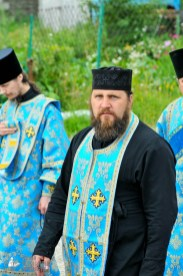 easter_procession_ukraine_an_0098