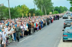 easter_procession_ukraine_an_0100