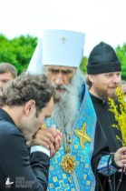 easter_procession_ukraine_an_0115