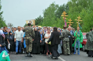 easter_procession_ukraine_an_0120
