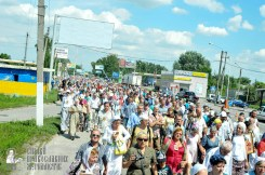 easter_procession_ukraine_an_018