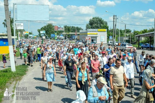 easter_procession_ukraine_an_020
