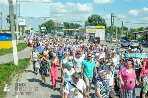 easter_procession_ukraine_an_029