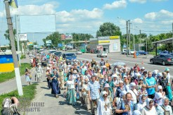 easter_procession_ukraine_an_034