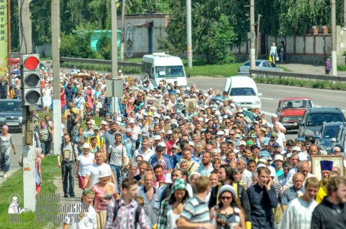 easter_procession_ukraine_an_037