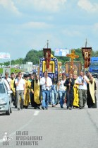 easter_procession_ukraine_an_050