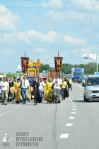 easter_procession_ukraine_an_052