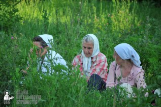 easter_procession_ukraine_an_056